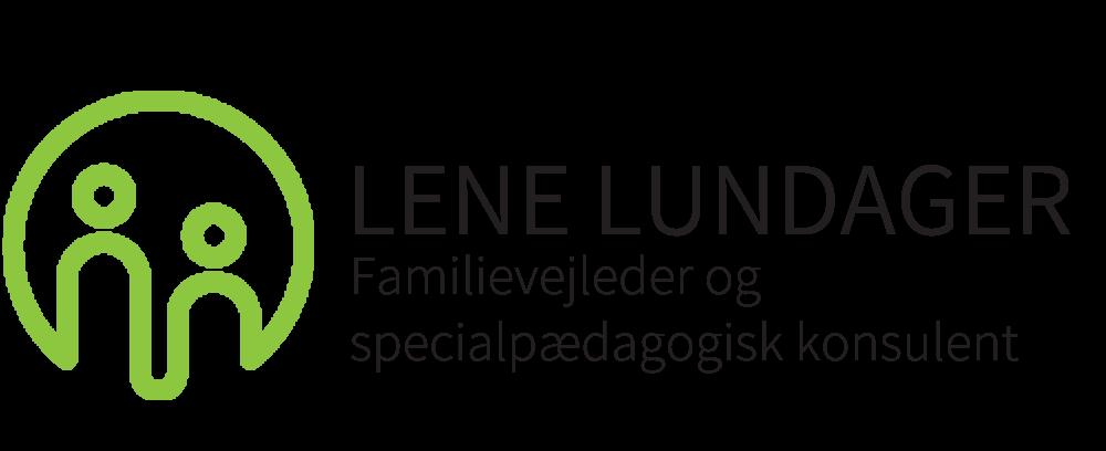 Lene Lundager
